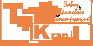 Завод крановых конструкций Tali Kran
