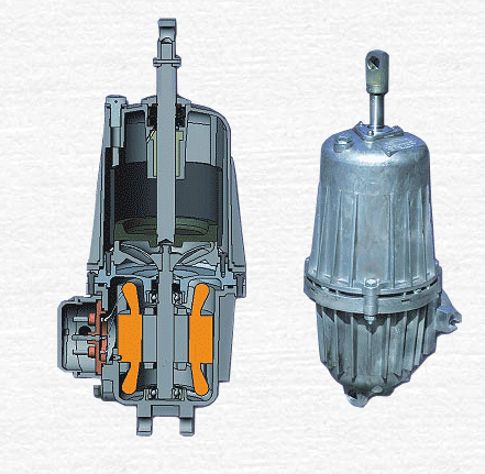 tolkateli-elektrogidravlicheskie-te-30-2