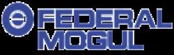 мостовые опорные краны для компании Federal Mogul