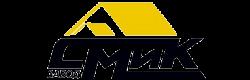 подвесной кран для завода СМиК