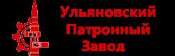 Крановые эстакады и кран для ульяновского патронного завода