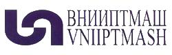 Научно-производственного объединения «ВНИИПТМАШ»