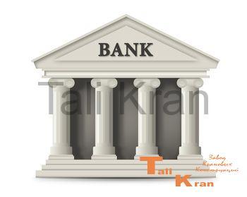 Условия оплаты кранового завода tali kran
