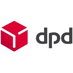 Доставка крана транспортной компанией dpd